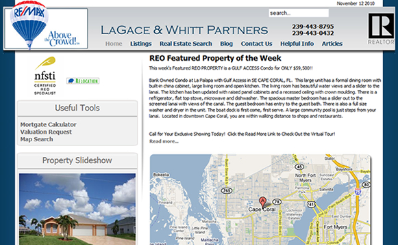 cape_coral_remax_l