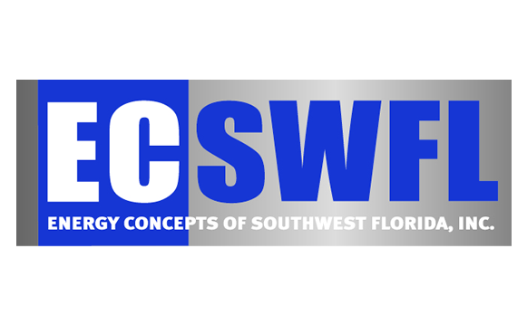 Energy Concepts of SWFL Logo Design