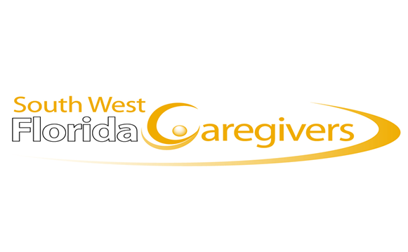 SWFL Caregivers Logo